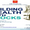 building-wealth-with-stocks-free-seminar-pse