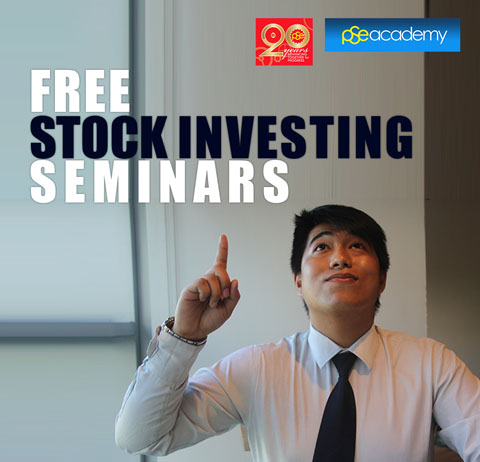 pse-free-stock-investing-seminars-2013