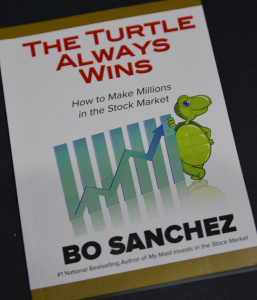 the-turtle-always-wins-bo-sanchez