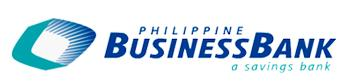 philippine-business-bank-logo