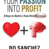 how-to-turn-your-passion-into-profit-book-cover