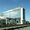 solaire-resort-casino-bloom