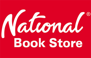 national-book-store-logo