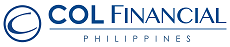 col-financial-philippines
