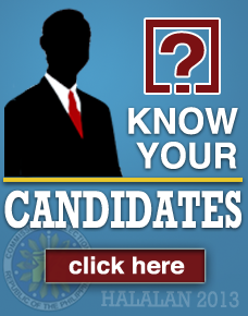 know-your-candidates-philippine-elections-2013