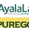 ayala-land-puregold-partnership
