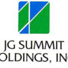 jg-summit-holdings-logo