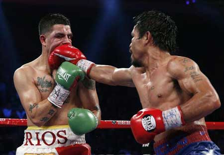 pacquiao-vs-rios
