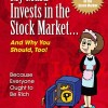 my-maid-invests-in-the-stock-market