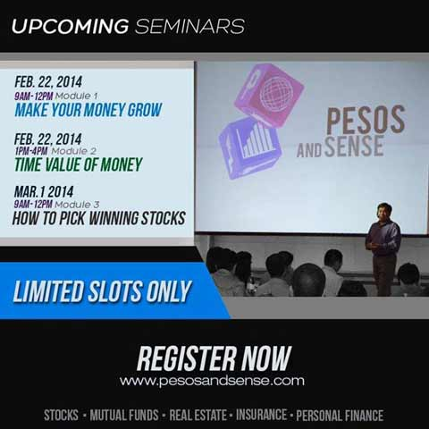 pesos-and-sense-seminars-2014