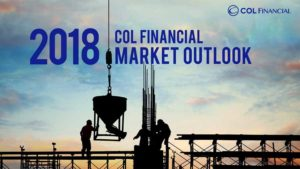 COL Financial Stock Picks for 2018